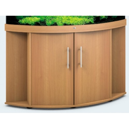 Juwel aquarium trigon 350 schrank for Aquarium schrank