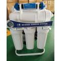 Osmose-Anlage JG 600 GPD Professional