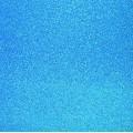 Filtermatte blau fein 50x50x5cm