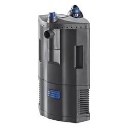 Oase Innenfilter Bio Plus Thermo 50