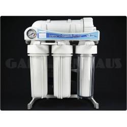 Osmose-Anlage JG 300 GPD Side Stream