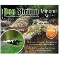 Salty-Shrimp Bee Mineral GH plus 110g