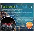 Salty-Shrimp Sulawesi Mineral 7.5  100g