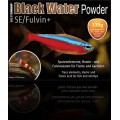 Salty-Shrimp Black Water Powder 130g