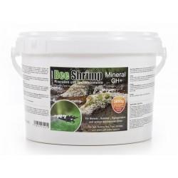 Salty-Shrimp Bee Mineral GH plus 3000g