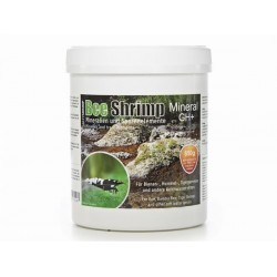 Salty-Shrimp Bee Mineral GH plus 850 g