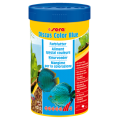 sera Discus Color Blue 250 ml (112g)