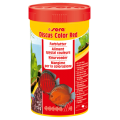 sera Discus Color Red 250 ml (112g)