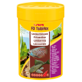 sera FD Artemia Shrimps 100 ml (7g)
