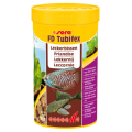 sera FD Artemia Shrimps 250 ml (16g)