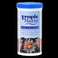 Tropic-Marin Bio Calcium 500g