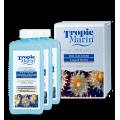 Tropic-Marin Bio-Calcium Original Balling Liquid Set Refill 3x5 Liter