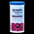 Tropic-Marin Bio Magnesium 450g