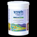 Tropic-Marin Elimi-Phos 200g