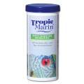 Tropic-Marin Discus Mineral 250g