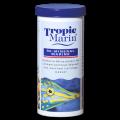 Tropic-Marin Re-Mineral Marine 250g