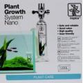 Tropica Plant Care CO2 Nano Set 95g
