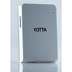 Twinstar Sterilisator Jotta für 50-200 Liter