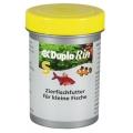 Duplarin S Nachfüller 180 ml