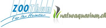 Naturaquarium